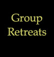 Group Retreats